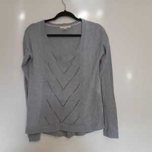 Canyon River Sweater